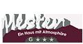 Logo_Mester_Vektor_white_font120
